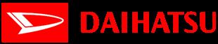 Daihatsu Pontianak | Promo Harga Mobil Daihatsu