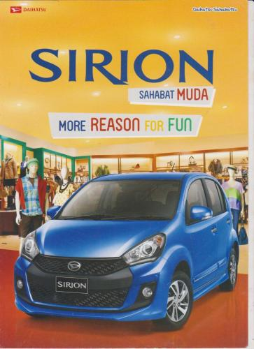 sirion1